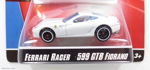 File:Ferrari 599 GTB-17870.jpg