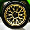 Thumbnail for version as of 03:08, November 5, 2008