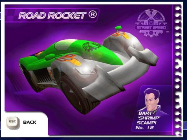 File:12-StreetBreed-RoadRocket.jpg