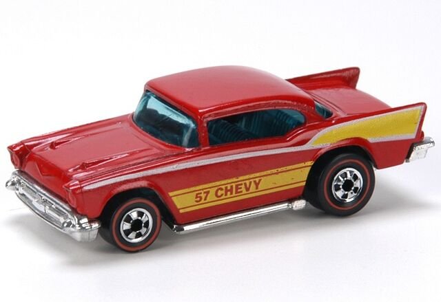 File:57 chevy wiki big.jpg