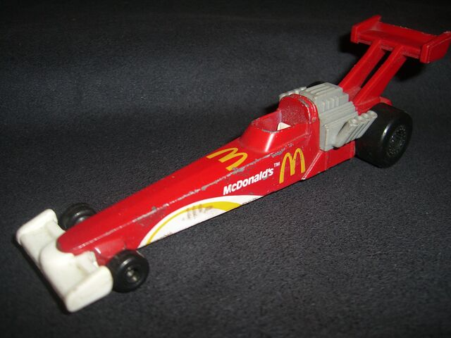 File:Mcdonalds Red Dragster.jpg
