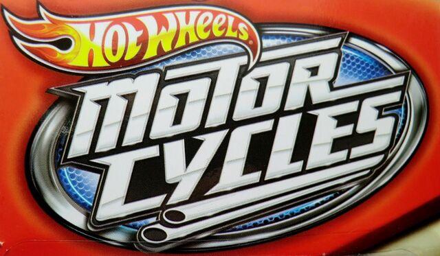 File:Motor Cycles-2013.jpeg