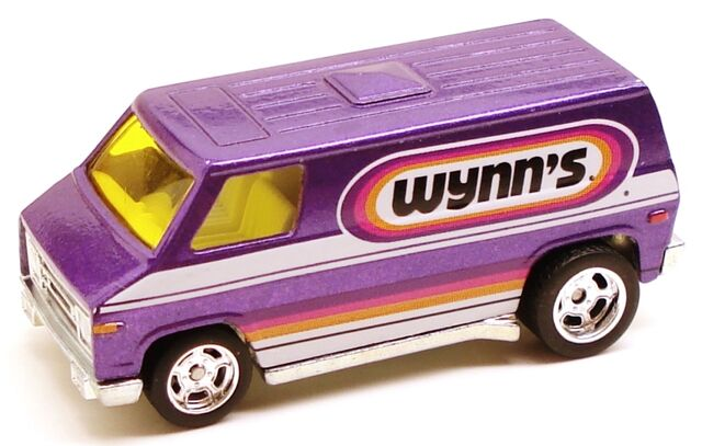 File:Supervan delivery purple.JPG