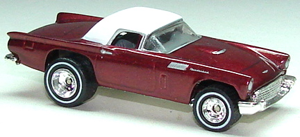 File:57 T-Bird Red2pk.JPG