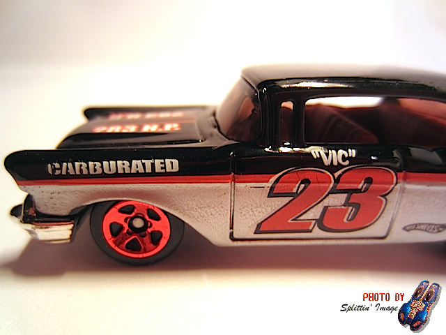 File:Black67Chevy1.png