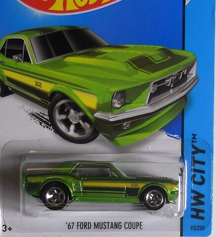 File:Hot wheels - 2014 - 67 ford mustang coupe.jpg