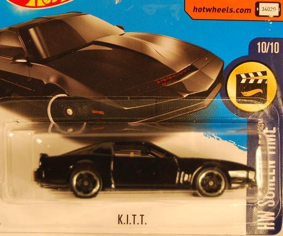 File:K.I.T.T DTX38.JPG