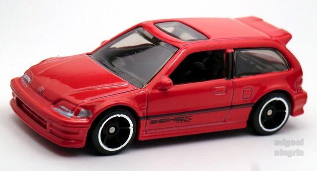 File:'90 Honda Civic EF-2014 030.jpg