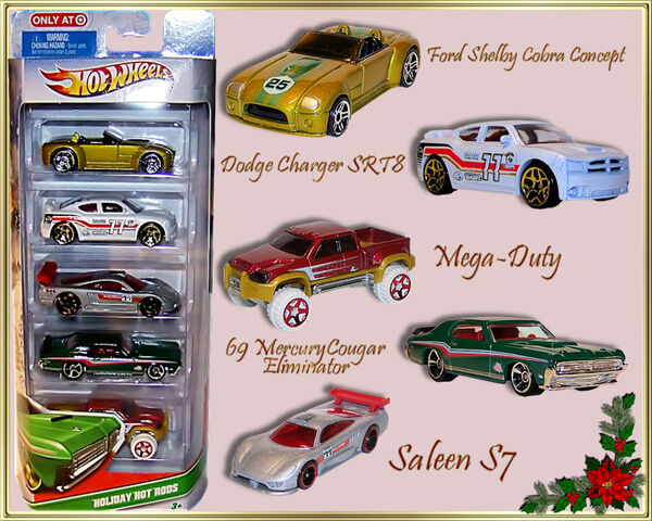 File:2011 Holiday Hot Rods Target Exclusive.jpg
