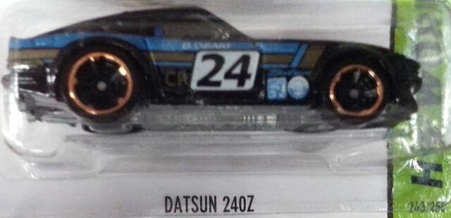 File:243Datsun240Z.jpg