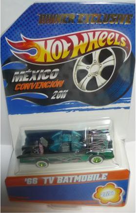File:Hw 1966 batmobile 2011 xxxxx moc 01 mexico Green Flames.jpg