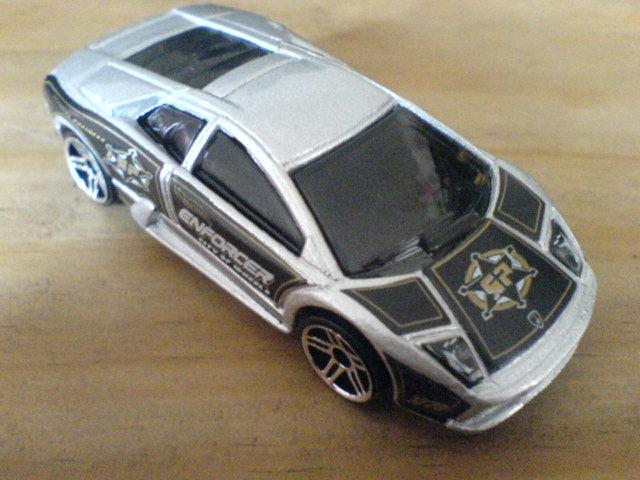 File:Lamborghini Murciélago Roll Patrol.jpg