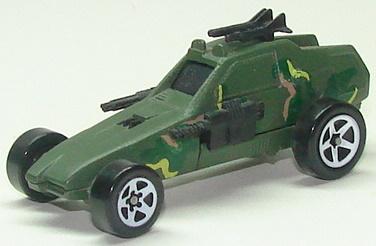 File:Super Cannon Olv5SPW.JPG