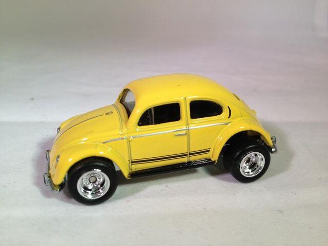 File:VW Bug Loose.jpg