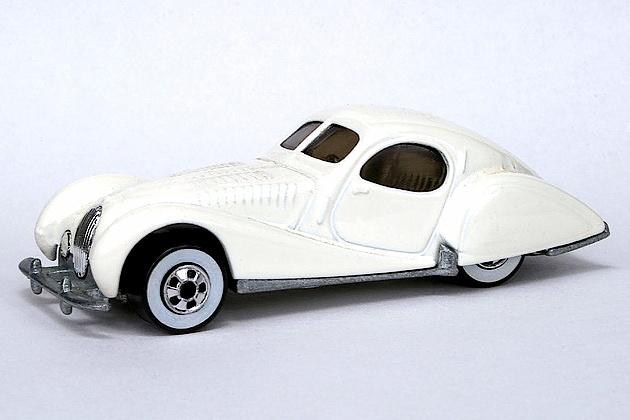 File:White Talbot Lago 5358ef.jpg