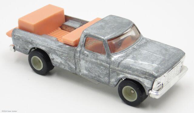 File:1979 Ford Truck-20309.jpg
