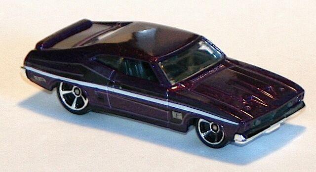 File:2012-73FordFalconXB-Purple.jpg