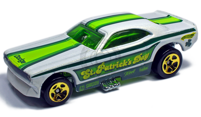 File:Dodge challenger funny car 2011 white.png