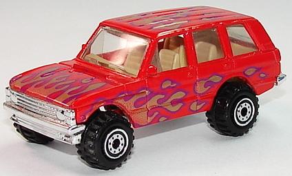File:Range Rover FTh.JPG