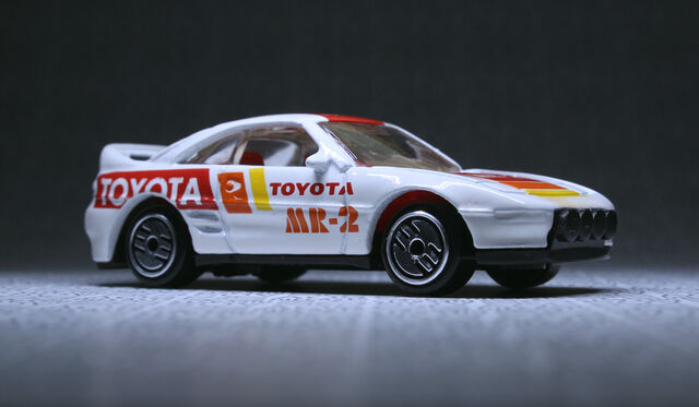 File:Toyota MR2 Rally (1991 FE-No Chrome Light Bar).jpg