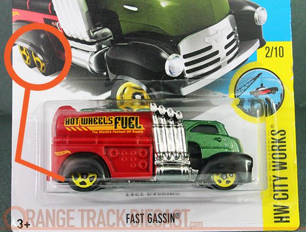 File:Fast Gassin - 16 HW City Works PKG 600pxOTD.jpg