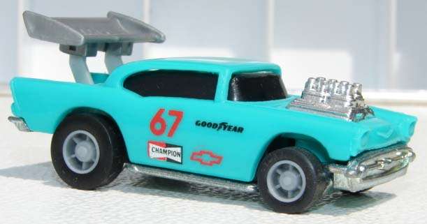 File:57 chevy turquoise (courtesy of Mark F.).jpg
