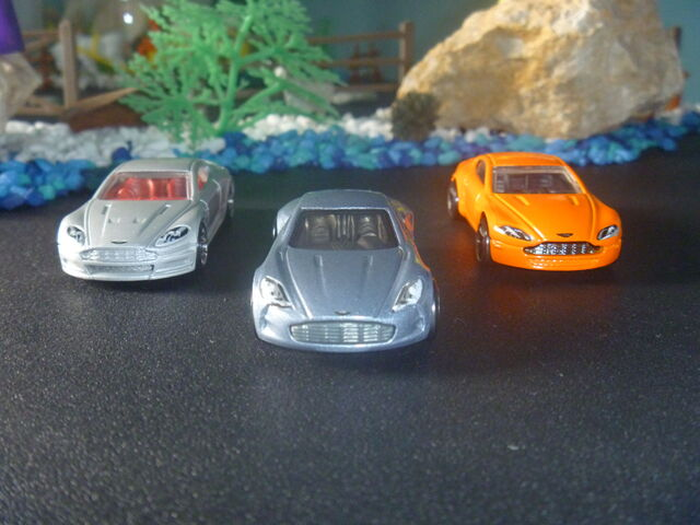 File:Aston Martin One-77 2011.JPG