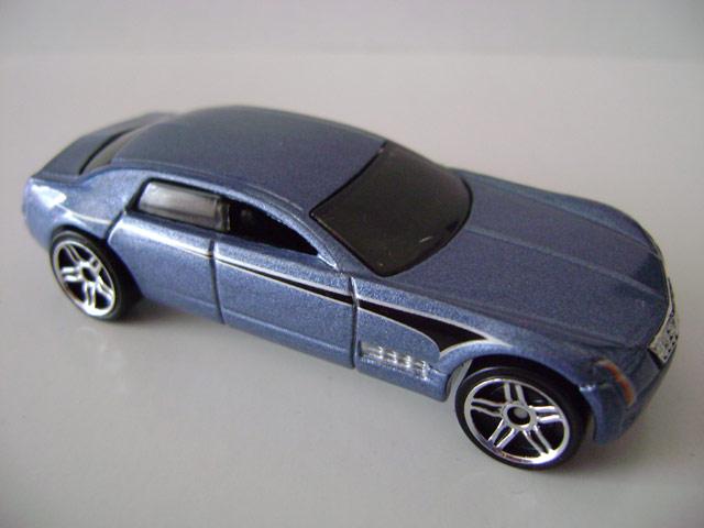 File:Cadillac16v.jpg