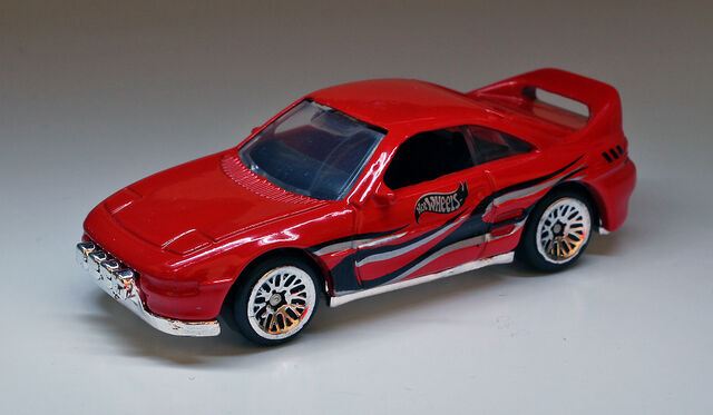 File:Toyota MR2 Rally (2001 Power Launcher).jpg