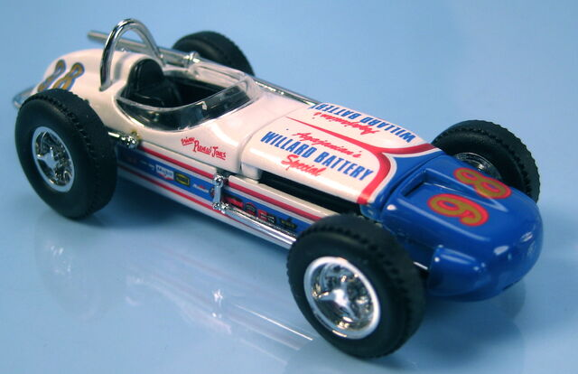File:Watson roadster vintage record holders legends set 1998.JPG