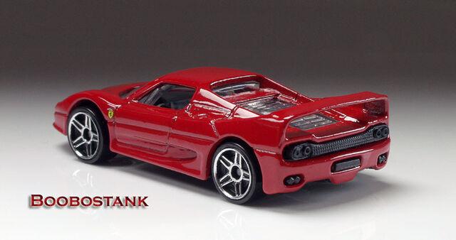 File:FerrariF50RedLR.jpg