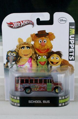 File:Hot Wheels Muppets School Bus 2013 - 05158 1cf.jpg