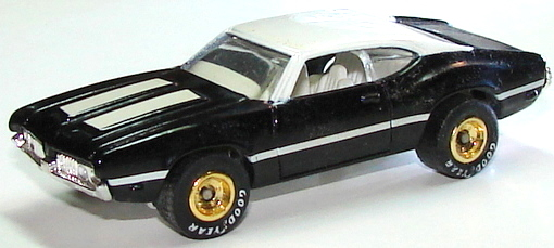 File:Olds 442 W-30 BlkRR.JPG
