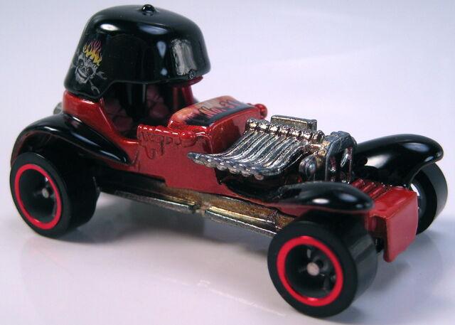 File:Red baron hwy 35 world race.JPG