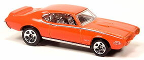 2005-018c