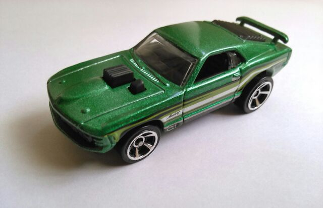 File:Hot wheels mustang mach 1 2014.jpg