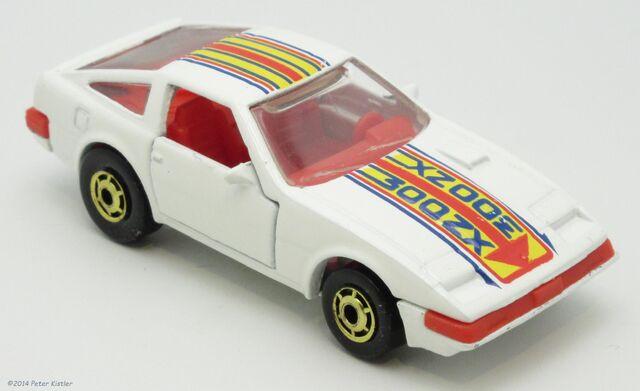 File:Nissan 300 ZX-20649.jpg