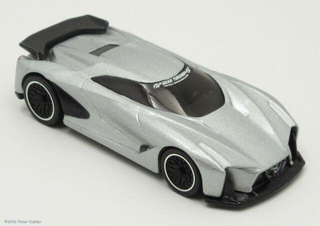 File:Nissan Concept 2020 Vision GT-30015 3.jpg