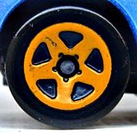 File:Wheels AGENTAIR 17.jpg