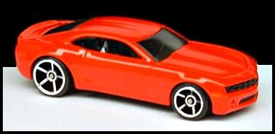 File:Camaro Concept AGENTAIR 5.jpg