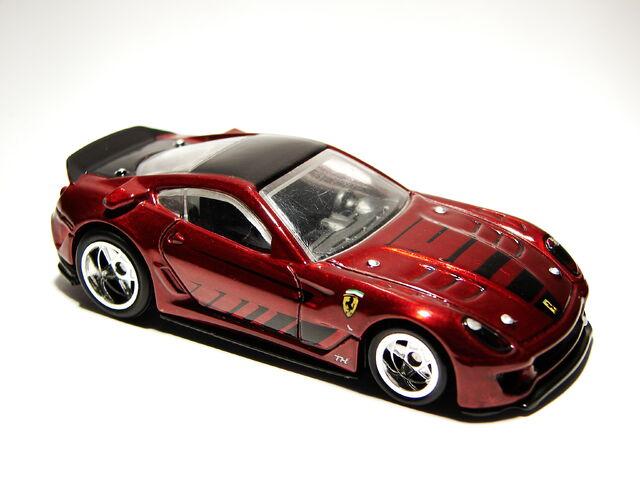File:Ferrari 599XX 05.jpg