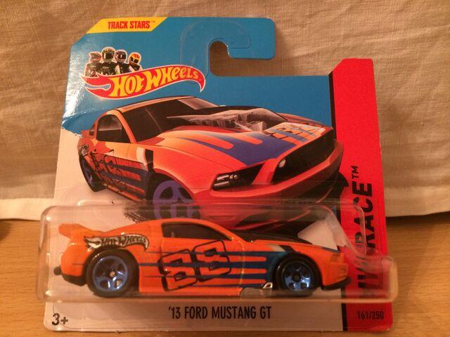 File:HW 13 Ford Mustang GT.jpg