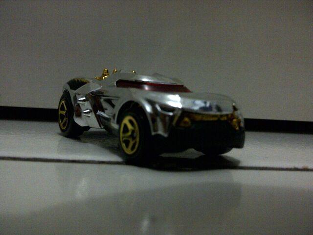 File:IMG-20121120-00646.jpg