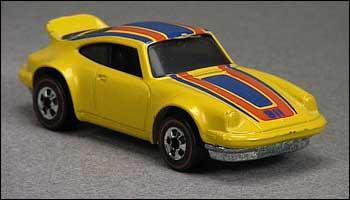 File:Porsche911.jpg