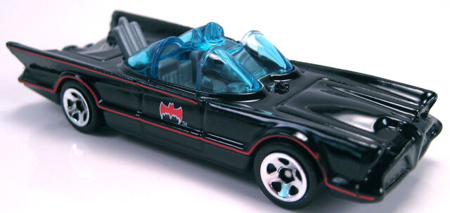 File:66 batmobile 5sp.JPG