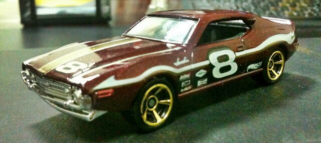 File:AMC Javelin AMX.jpeg