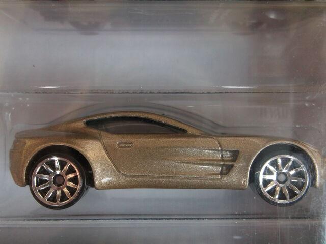 File:Aston Martin-One-77.jpg