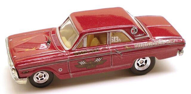 File:FordThunderbolt DSD.JPG