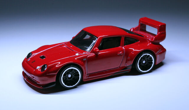 File:Porsche 993 GT2 (2014 HW City-Red).jpg