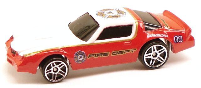 File:Z28 FireRods.JPG
